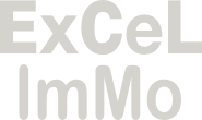 EXCEL IMMO